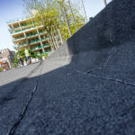 SikaBit provides ideal solution for Southwark social housing block