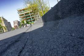 SikaBit provides ideal solution for Southwark social housing block