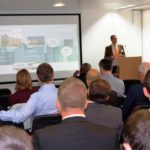 New updates to heat network regulations to be announced at Switch2 seminar roadshow