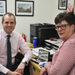 VIVID partnership with NHS delivers healthcare savings