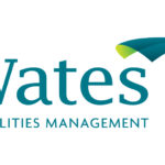 Wates FM clinches major London MEP deal