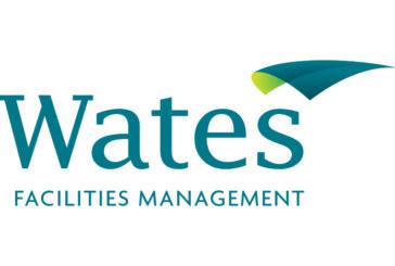 Wates FM clinches major London MEP deal