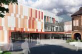 astudio completes £15m The Kingston Academy regeneration project