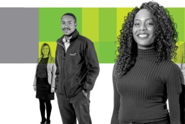 Wates plan commits to doubling of female representation by 2025