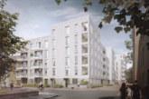 Waugh Thistleton Architects | Modular construction