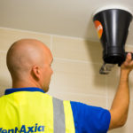 Vent-Axia | Guidelines for Indoor Air Quality