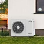 Grant UK | Hybrid renewable solutions