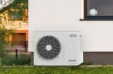 Grant UK   Hybrid renewable solutions