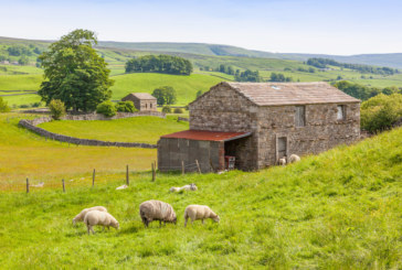LGA – Boom in barns converted into homes fuels rural fears