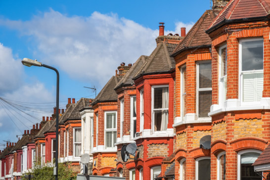 Industry comment | Will Boris back council housing?