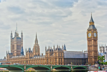 LGA sets out Queen's Speech seven-point plan to boost public services