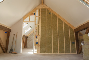 New specification offers holistic approach to retrofitting for thermal efficiency