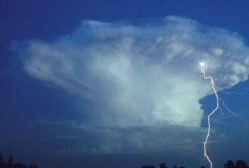 Biral   Reduce risk of lightning strikes with standalone warning system