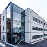 Conlon Construction completes £7.3m school extension and renovation