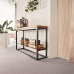 Designer Contracts launches new carpet collection