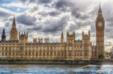 Spending Review   Funding package will provide more certainty for councils
