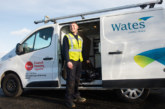 Wates celebrates impact of Birmingham housing repairs as contract extends