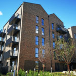 Watford Community Housing provides 29 new affordable homes