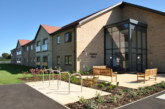 LACE Housing Unveils New Development for Over 55s