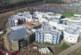 McAvoy Group   Pushing the boundaries at Northumbria Hospital