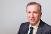 Mears Group   Housing sector at the forefront on social mobility