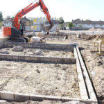 Multi-million pound construction partnership agreed