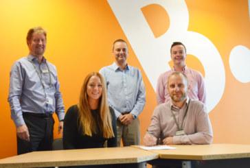 Bromford secures largest ever partnership deal for 455 homes