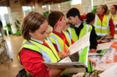 Construction Week inspires future industry professionals