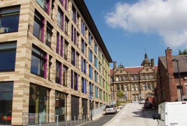 Wakefield Council teams up with ENGIE on the road to zero carbon