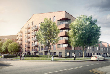 Harrow Council awards £22.5m contract to Higgins