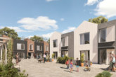 Ideal Modular Homes' new affordable housing range designed to help solve housing crisis