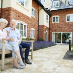 Irwin Mitchell: LAs not planning ahead for elderly persons' housing