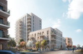 First plans approved for Havering London's £1bn regeneration project