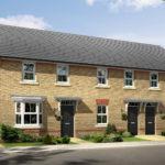 Multimillion-pound affordable housing scheme set for Wilmslow