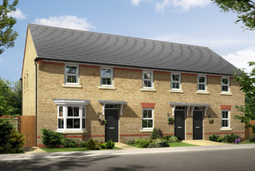 Multimillion-pound affordable housing scheme set for Wilmslow