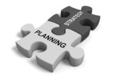 RTPI invites bids for research into planning outcomes