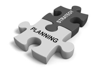 RTPI invites bids for research into planning outcomes