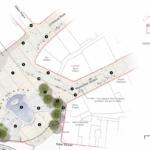 Plans for £25m Birmingham city centre public spaces announced