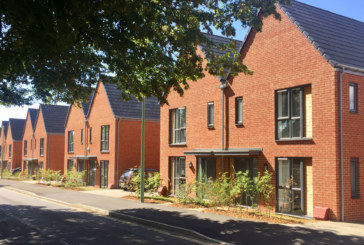 Mythbusting guide to MMC seeks to solve affordable housing crisis