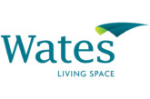Wates Living Space bolsters London foothold with Peabody appointment