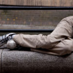 Extra funding for faster rough sleeper support