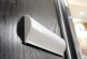 UAP | The importance of certification for fire door hardware