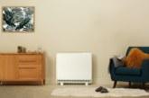 Glen Dimplex Heating & Ventilation | A cleaner future