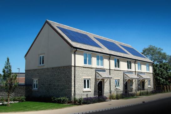 Guest Comment | LAs leading on building standards
