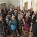 Accent recruit new team to deliver ambitious development plans