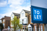 Rising private rents could increase demand in social housing sector