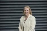Grand Union CEO backs call to end housing crisis