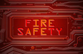 FPA calls for government combustibility ban to be based on risk