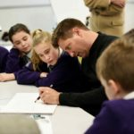 George Clarke launches future home design competition for young people