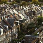 Unhealthy buildings adversely affect children and will cost UK £55.6bn over next 40 years